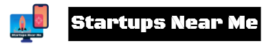 the startups store for startups near me to find and list startup products